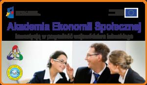 Akademia Ekonomii Społecznej